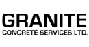 Granite Concrete Services Ltd.